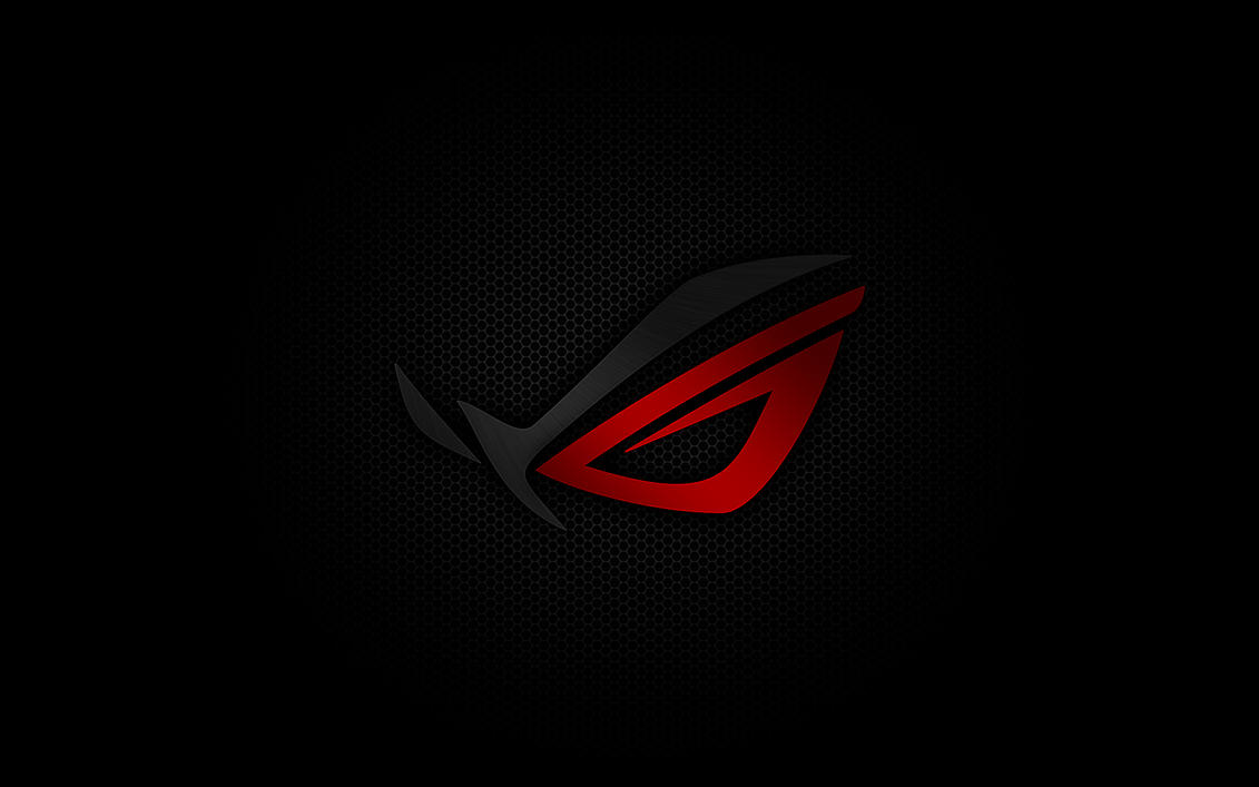Logon Wallpaper Hd Asus Rog Wallpapers Impremedia Net