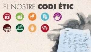 Codiètic-705x400