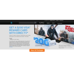 Small Crop Of Directv For Business