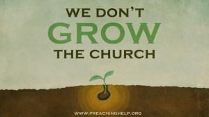 Grow Church (600 x 337)