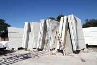 Wall Panels & Veneer - National Precast Concrete Association
