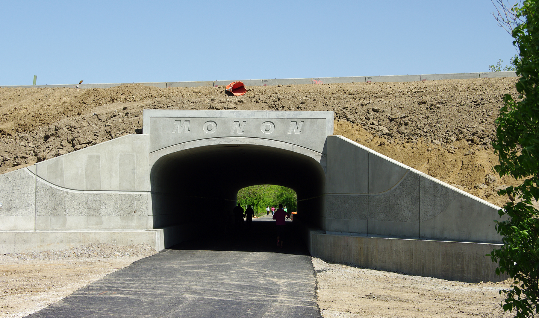 Precast Bridges Precast Concrete Bridges Npca