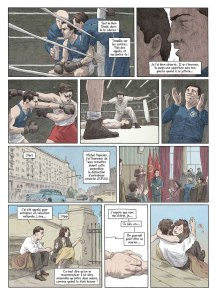 199 Combats - p.38