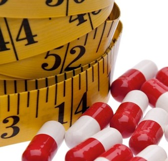 A verdade sobre remédio para emagrecer