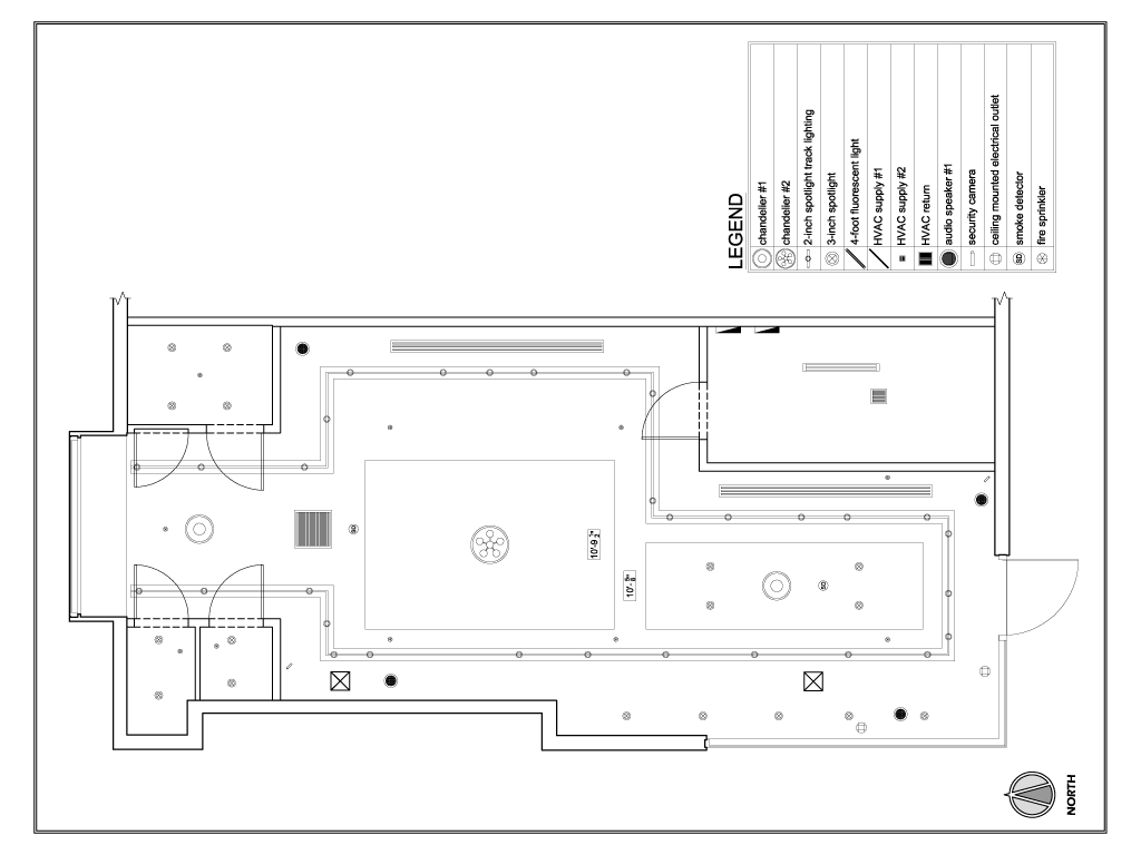 electrical drawing symbols additionally electrical circuit symbols as