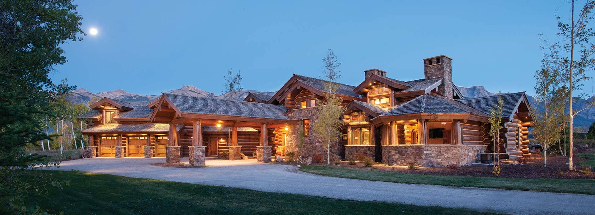 florida cracker style homes south west adobe style home cracker style log homes