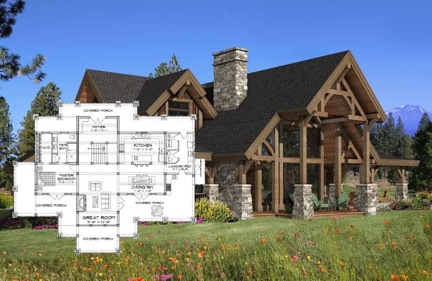 timber frame farm house plans timber frame farm house plans frame house plans frame house plans frame house
