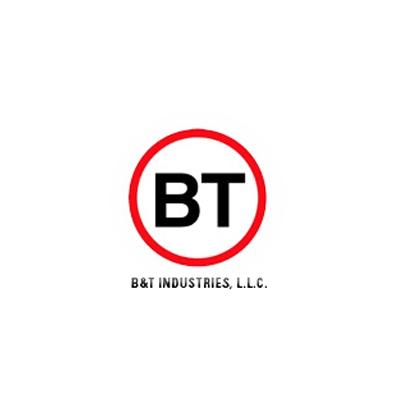 B&T Industries