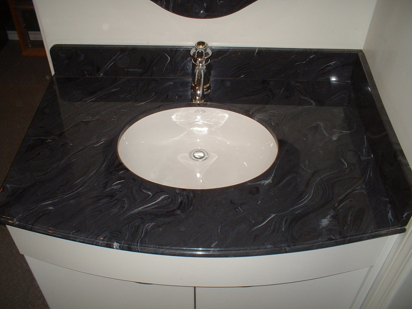 Cultured Marble Bathroom Sinks And Vanity Tops Precision Marble