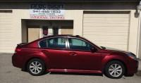 Best Auto Window Tint Denver | Upcomingcarshq.com