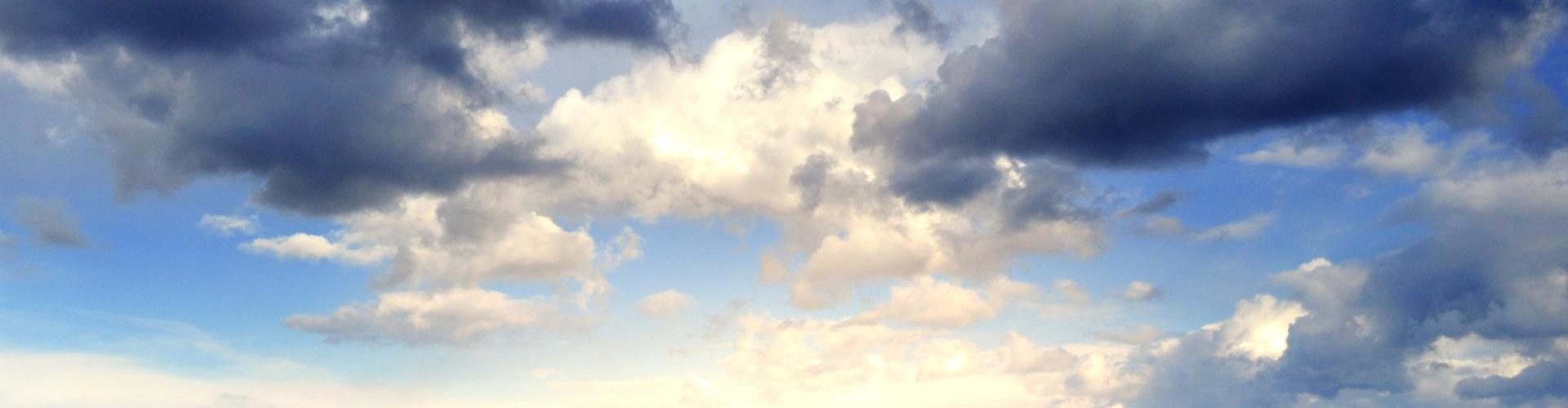 clouds-slider