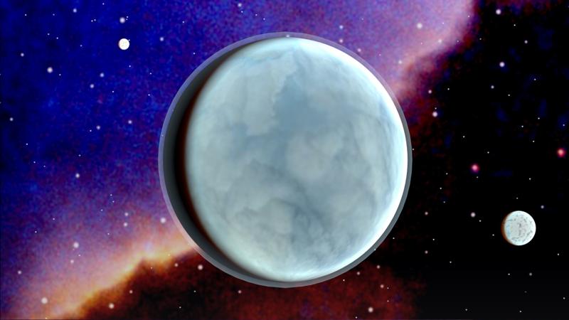 Planeta_Nimbus_Predador_Alfa_P