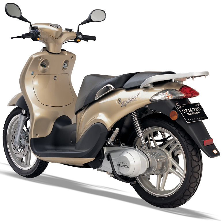 Cf Moto E Charm 150cc Wiring Diagram Online Wiring Diagram