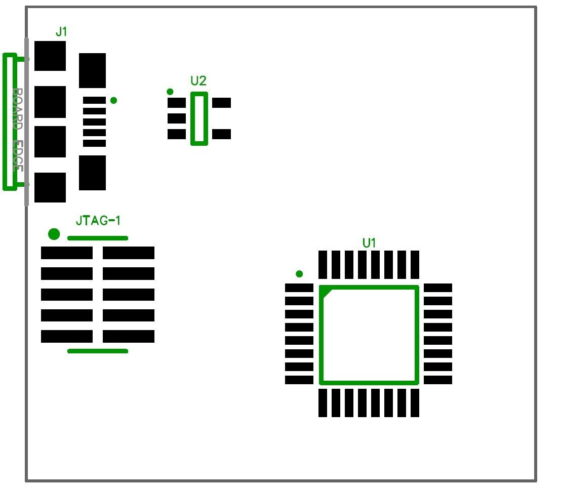 best of pcb design software