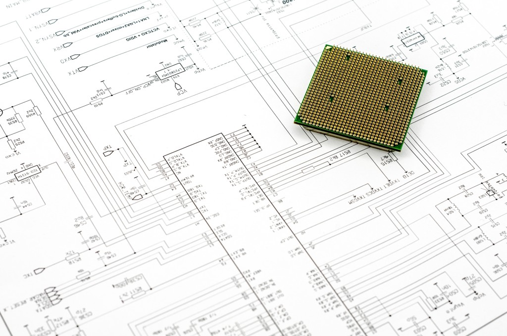 Ultimate Guide - How to Develop a New Electronic Hardware Product