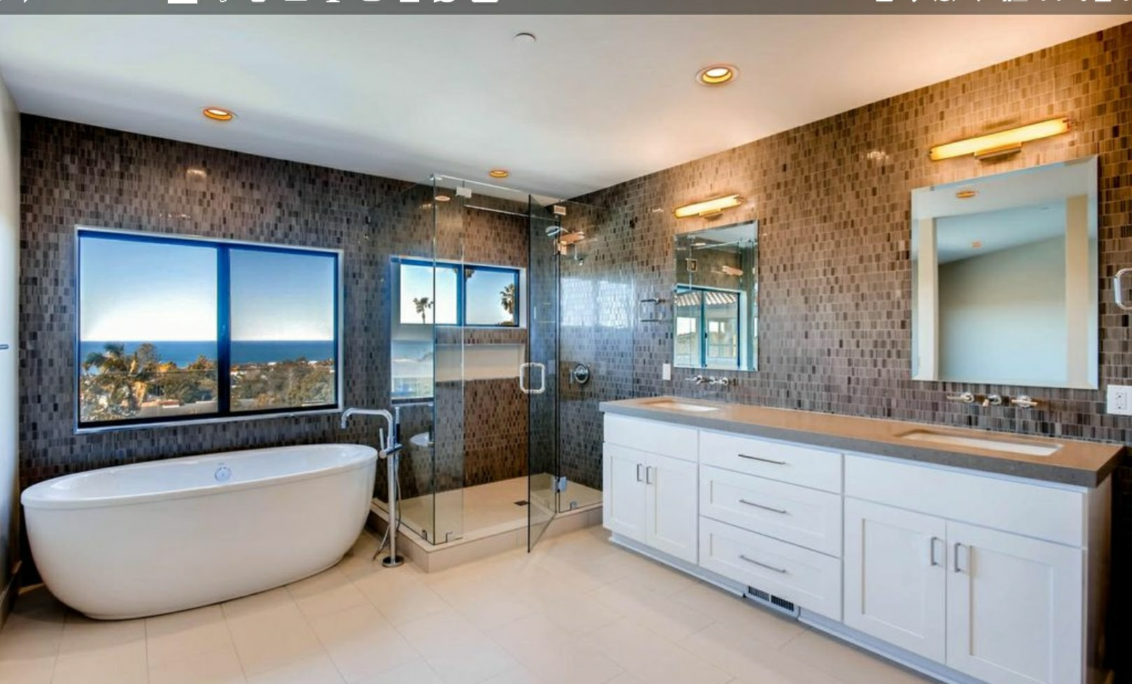 Discount Kitchen Cabinets San Diego Bathroom Cabinets And Remodeling Bathroom Vanities In San