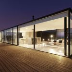 Precio casa prefabricada