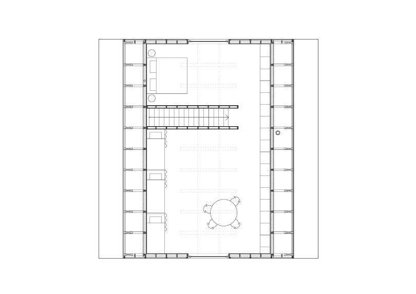 (B:\administration\Martins mapp\Martins mapp\Husar366\Ritningar\Aktuell\Bygghandlingar\Husar366-rev110821-Pl345t Model (1))