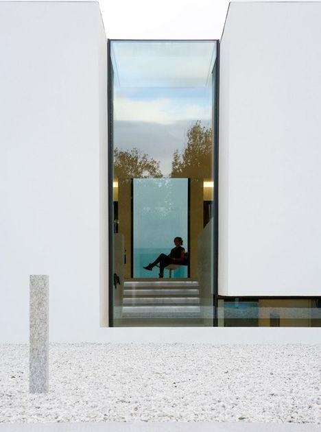 arquitecto valencia