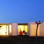 construccion casa prefabricada valencia 5