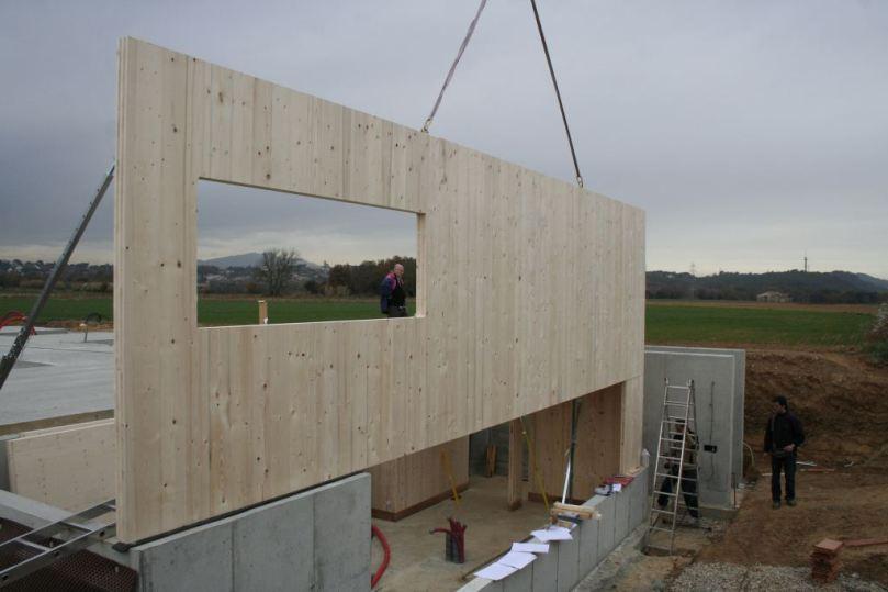 construccion casa prefabricada valencia 1
