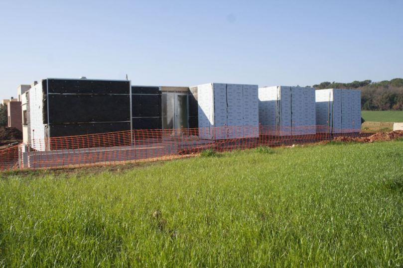 construccion casa prefabricada valencia 3