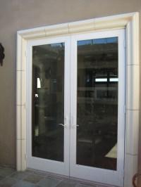 Patio Door: Masterpiece Patio Doors
