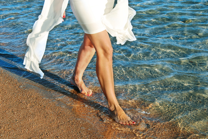 Painless Varicose Vein Treatment