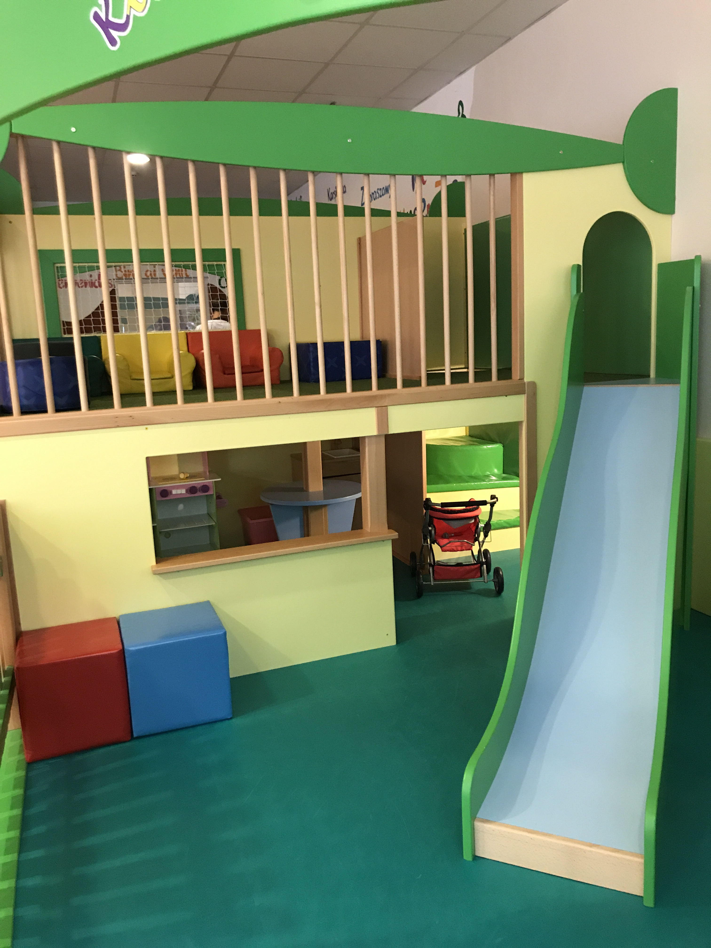 I Have Only Ever Been To A Kinderhotel In The Winter Look Back At My Many  Reviews They Often Offer Free Ski Lessons From Age Three, Sometimes Younger