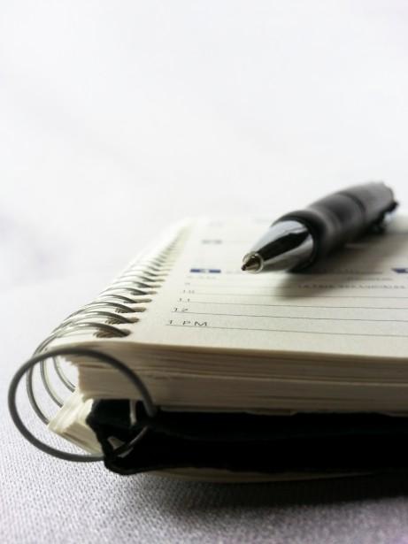 You Have Your LSAT Score\u2013Now What? Prelaw Guru Blog - fresh blueprint lsat payment plan
