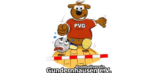 PVG Platzhalter