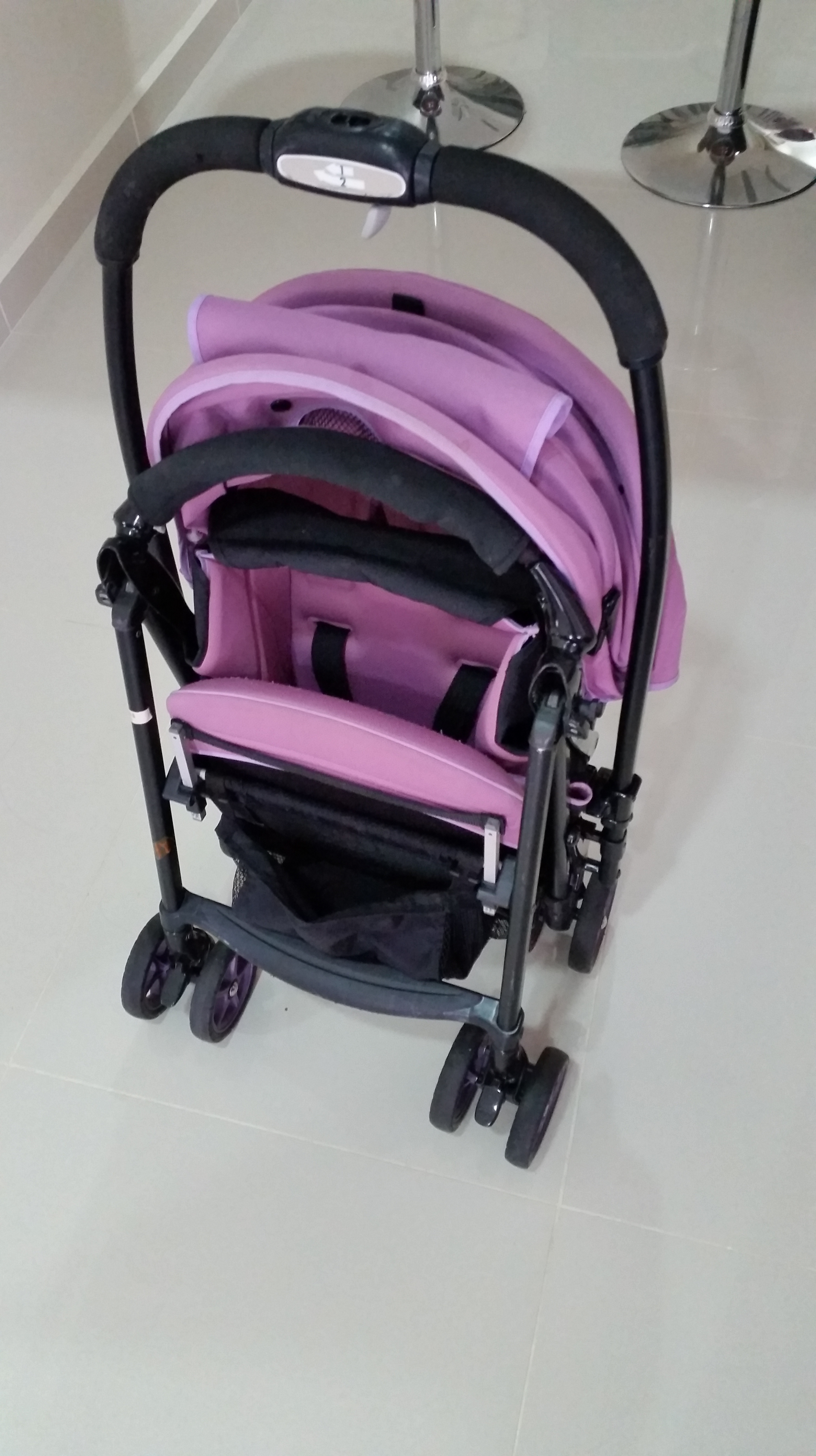 Combi Stroller Models Combi Well Comfort Review Preloved For Less Malaysia