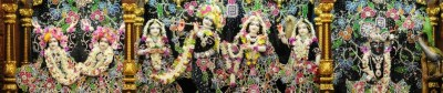 Abhijit Muhurt – a powerful and auspicious time | Prema Bhakti attracted by a Balanced and ...