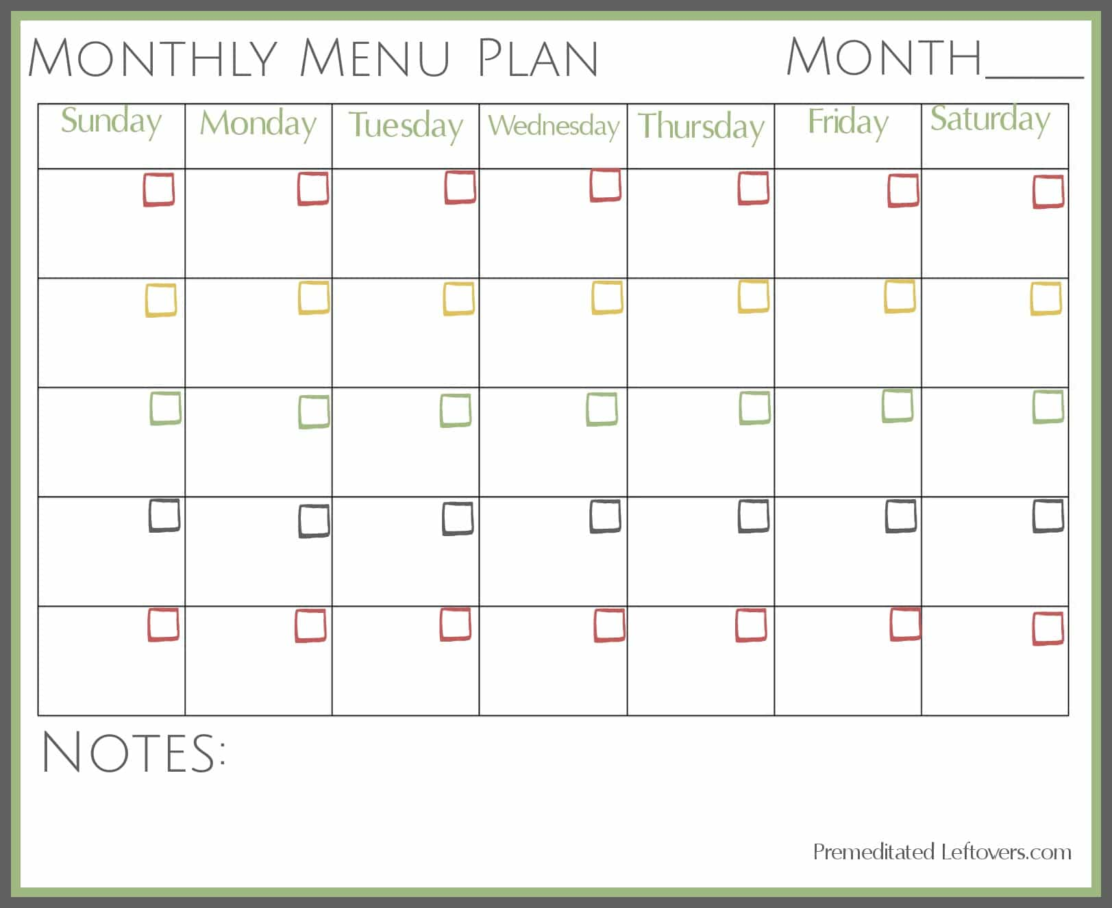 Family Calendar Cookbook The Holocaust Survivor Cookbook Recipes Your Family Will Free Printables From Premeditated Leftovers