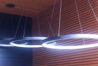 Lighting Fixtures Vancouver   Lighting Ideas
