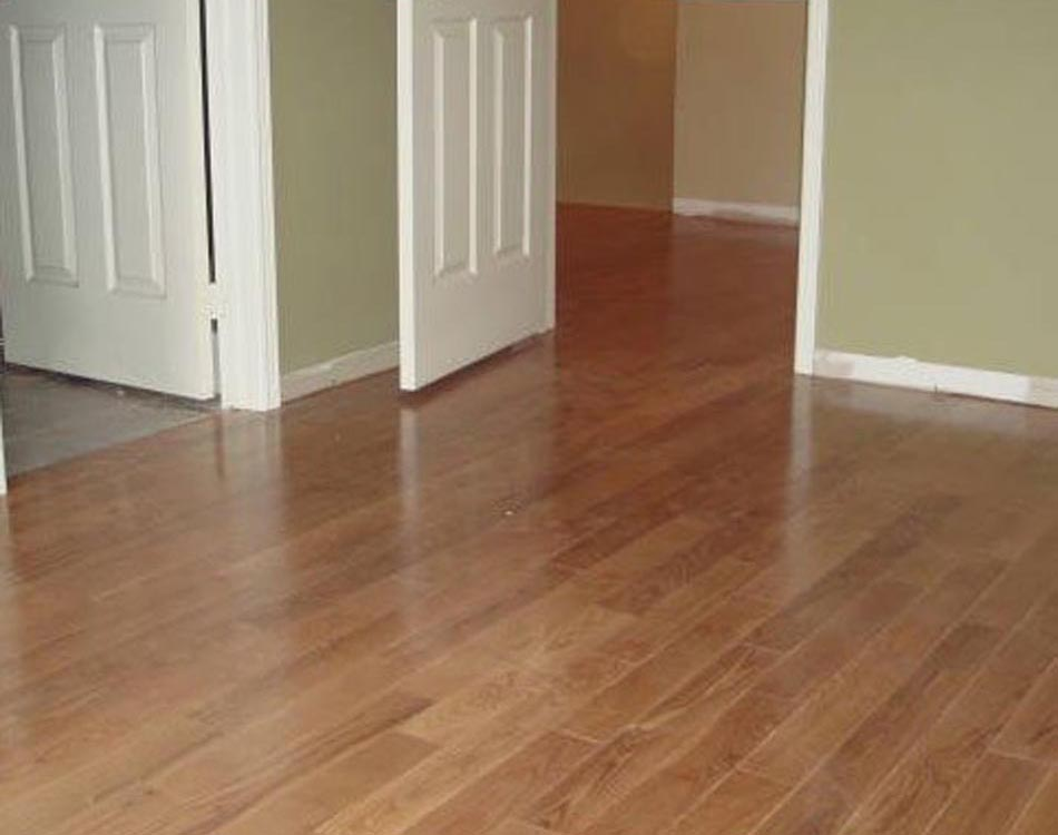 Flooring Hardwood Carpet Premier Quality Renovations
