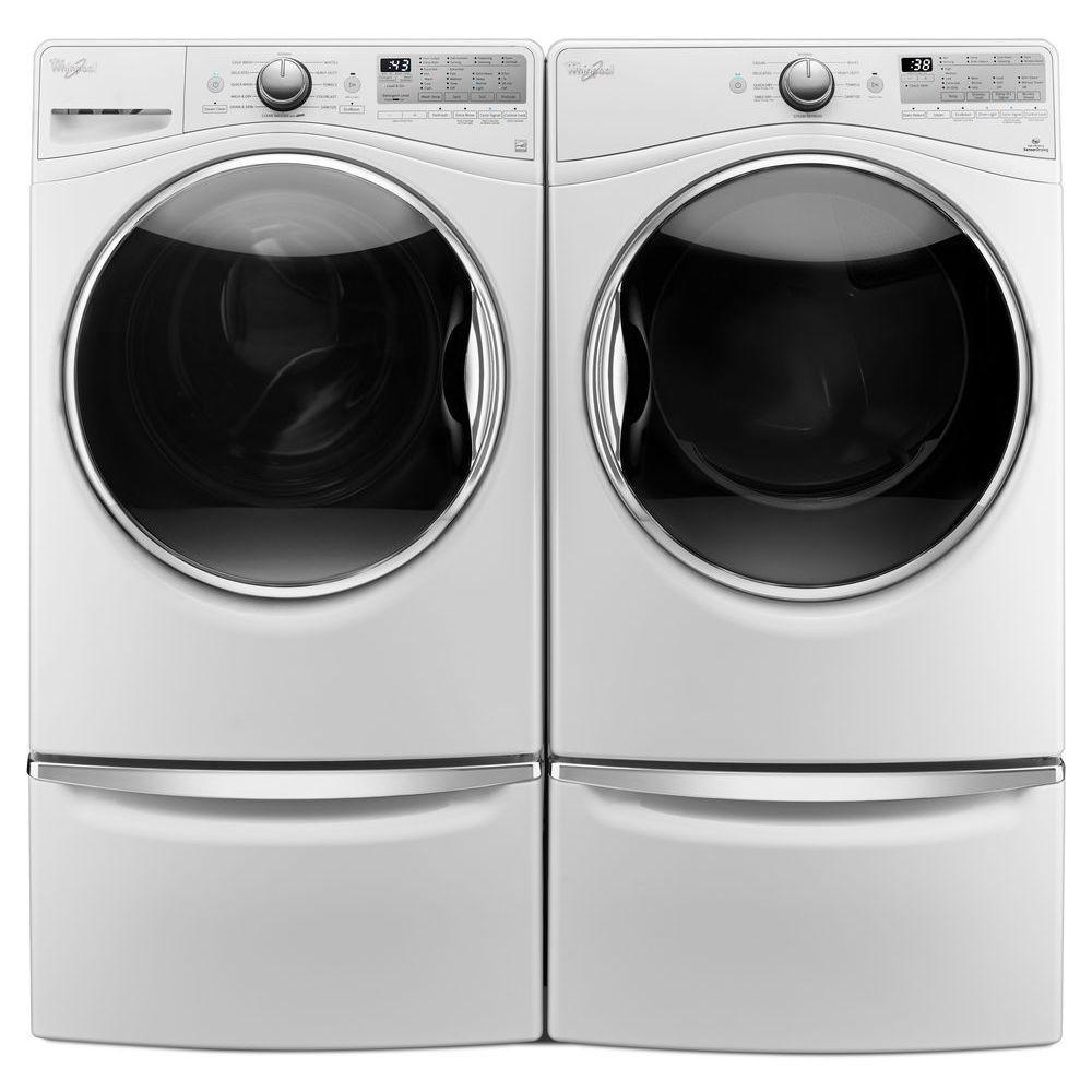 Fullsize Of Dryer Not Spinning