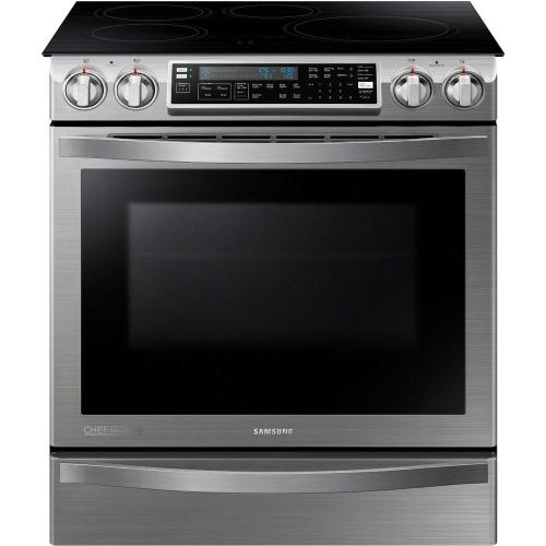Medium Crop Of 36 Inch Electric Range