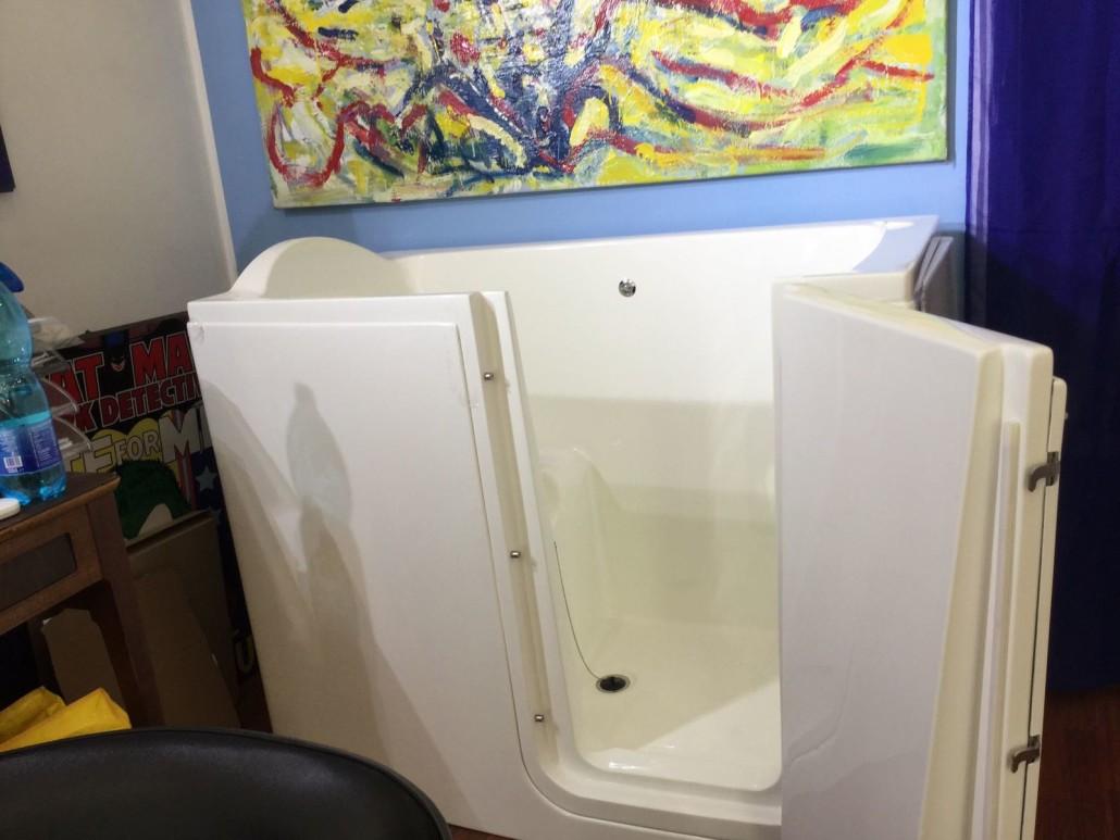 Vasca Da Bagno Usata Piccola : Vasca da bagno usata roma l azienda premier deluxe vasche da