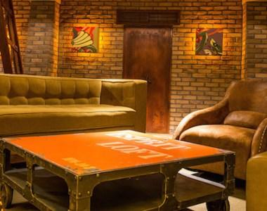 Temple Bar Inn Hotel