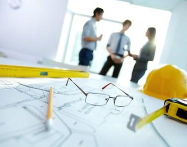 Farrans Construction