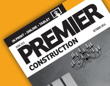 Premier Construction 23.5