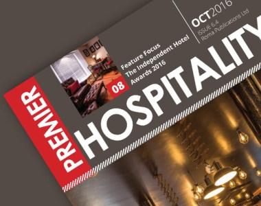 Premier Hospitality 6.4