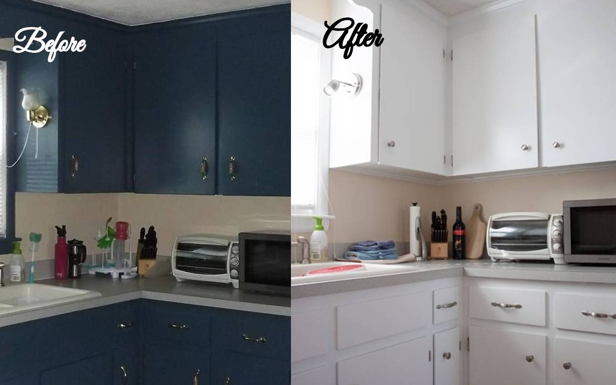 Kitchen Cabinet Refacing Ma Cabinet Restoring Refinishing And Resurfacing Weymouth Ma