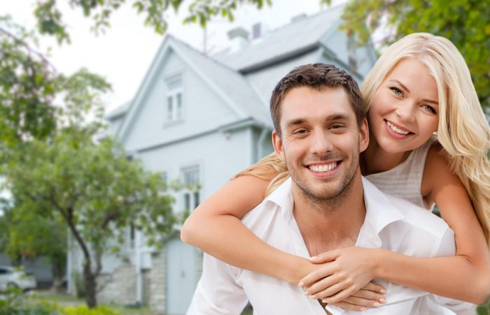 Buying First Home Premier Funding Network - First-Time Buyer