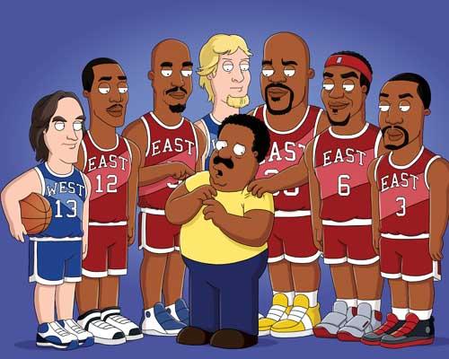 Duke University Iphone Wallpaper Nba Basketball Cartoons