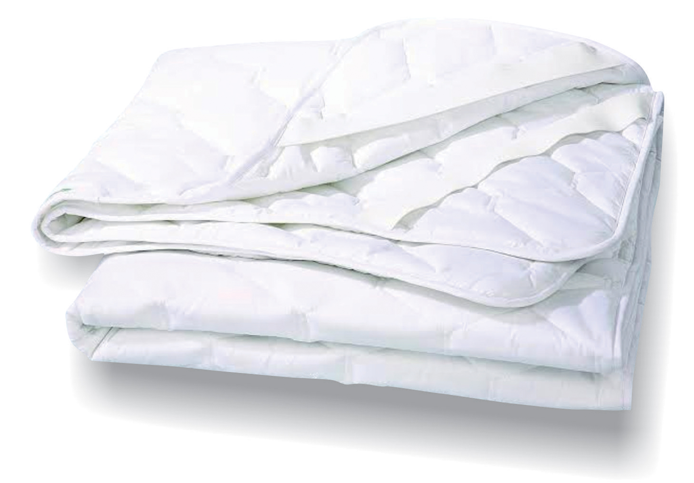 King Single Mattress Protector Mattress Protectors Premier Hotel Supplies