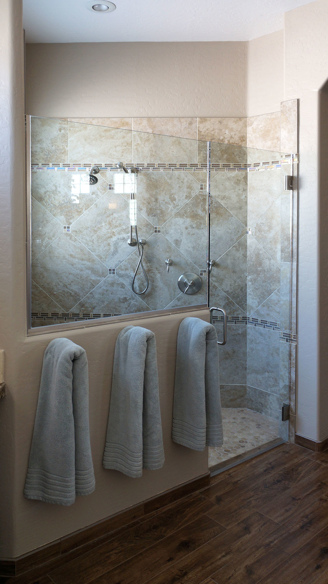 Remodel Design Bathroom Remodel Tempe Az