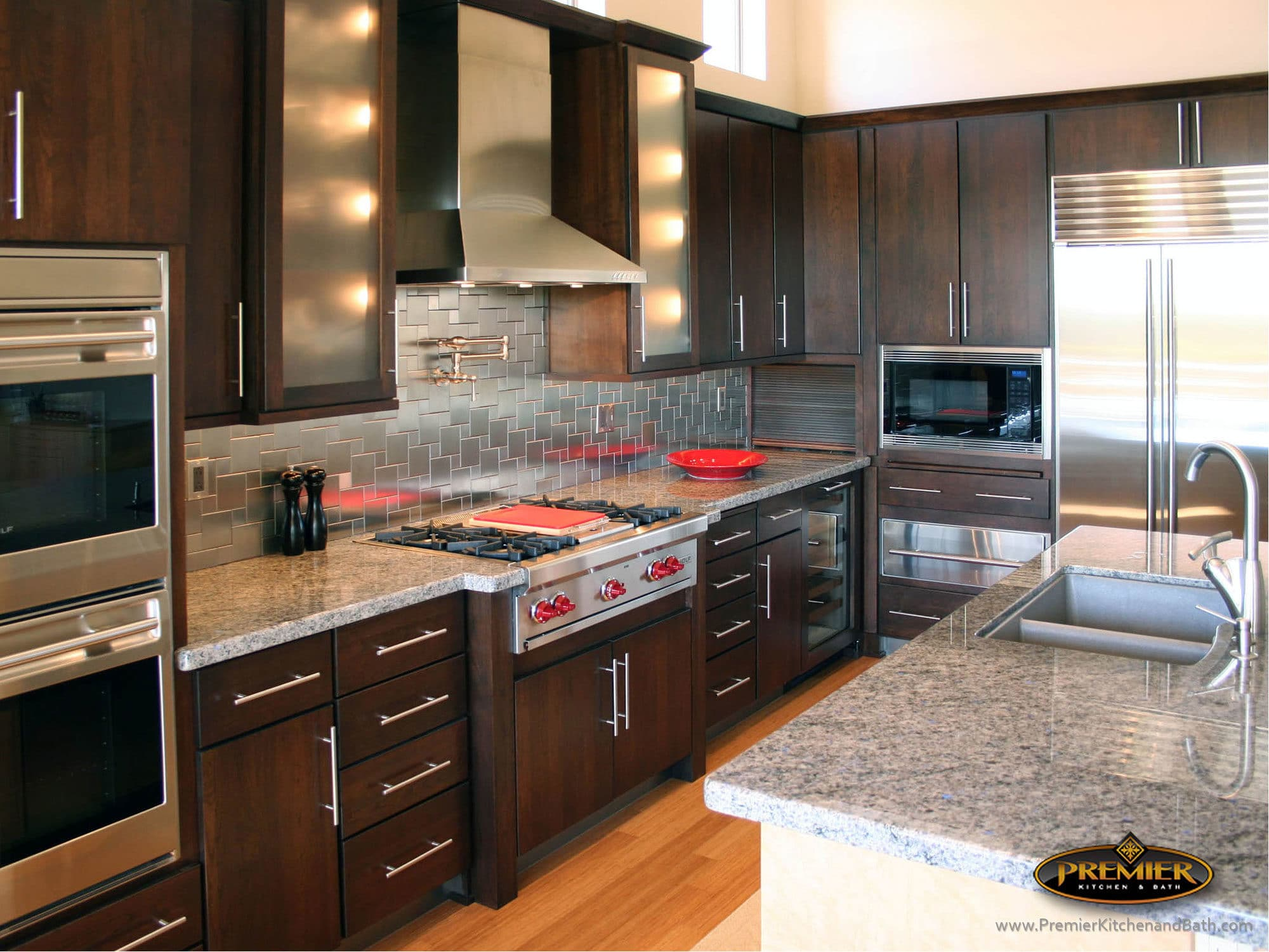 Kitchen Remodel Paradise Valley Kitchen Remodel Scottsdale Kitchen Remodel  Paradise Valley Az   Kitchen Remodel Scottsdale
