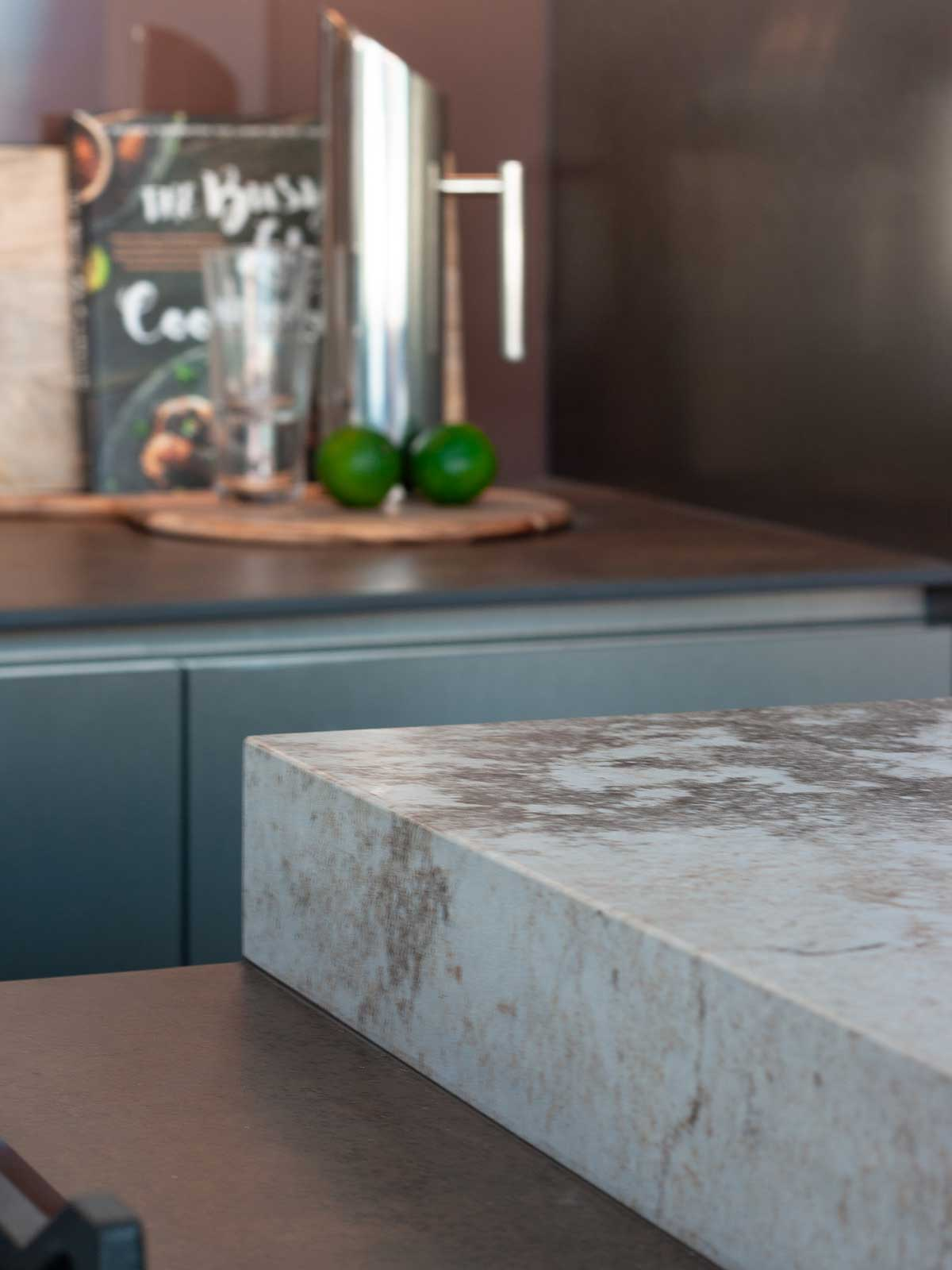 Kitchens Drummoyne Kitchen Displays Sydney